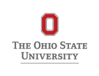OSU-logo_2_pyramid.png