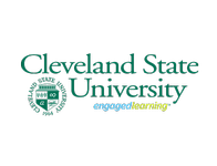 Cleveland-state-logo_2_pyramid.png