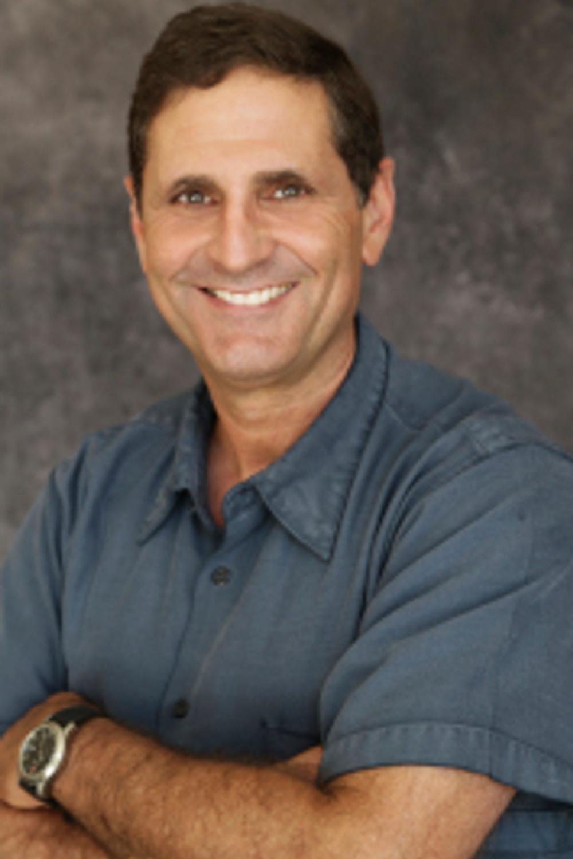 Doug Kaback