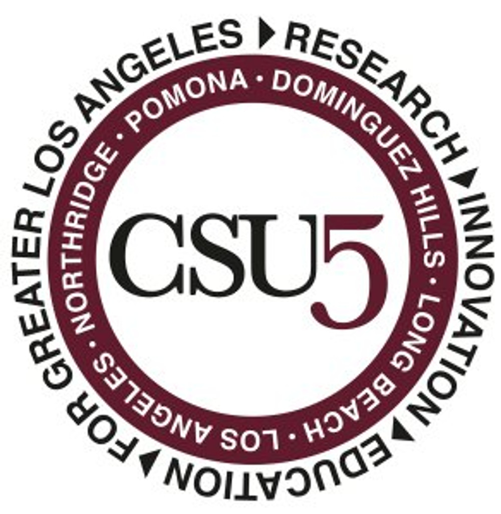 Seal-CSU5-large