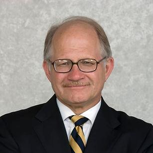 Mark Rosenberg.jpg