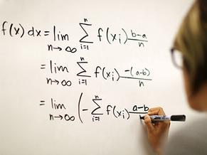 Cal State LA Implementing Fast-Track Math Teacher Preparation Program
