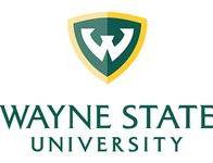 wayne-state_2_pyramid.jpg