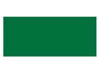 UNC-char-logo_2_pyramid.png