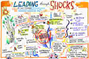 01_Leading_Through_Shocks_high_rez