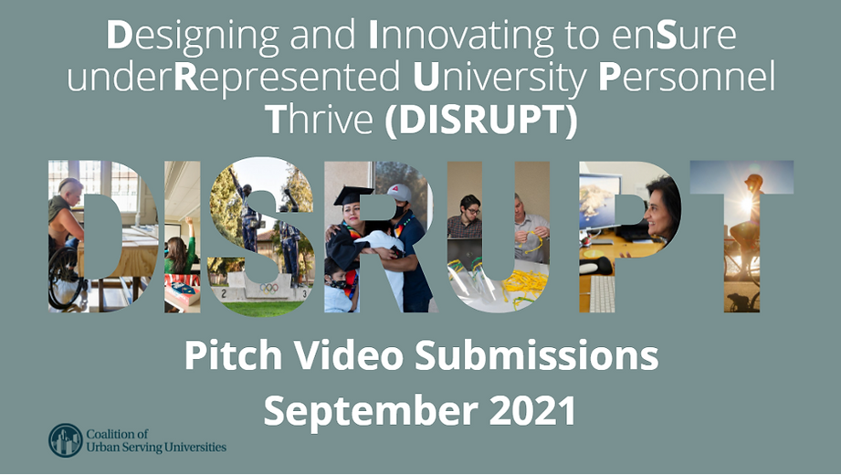 USU DISRUPT Pitch Video Submissions September 2021.png