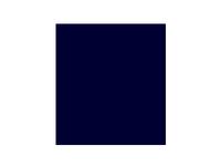 UIllinois-logo_2_pyramid.png