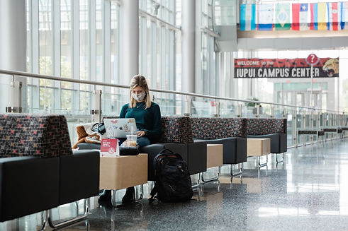 IUPUI_StudentInCampusCenter (1).jpg