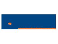 morgan-state-logo_2_pyramid.png