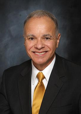William Covino