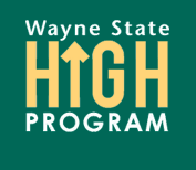 The HIGH Program provides the basics to Wayne State students in need