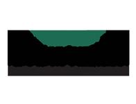 uabirmhington-logo_2_pyramid.png