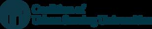 USU Logo Reconstructed_2021.png