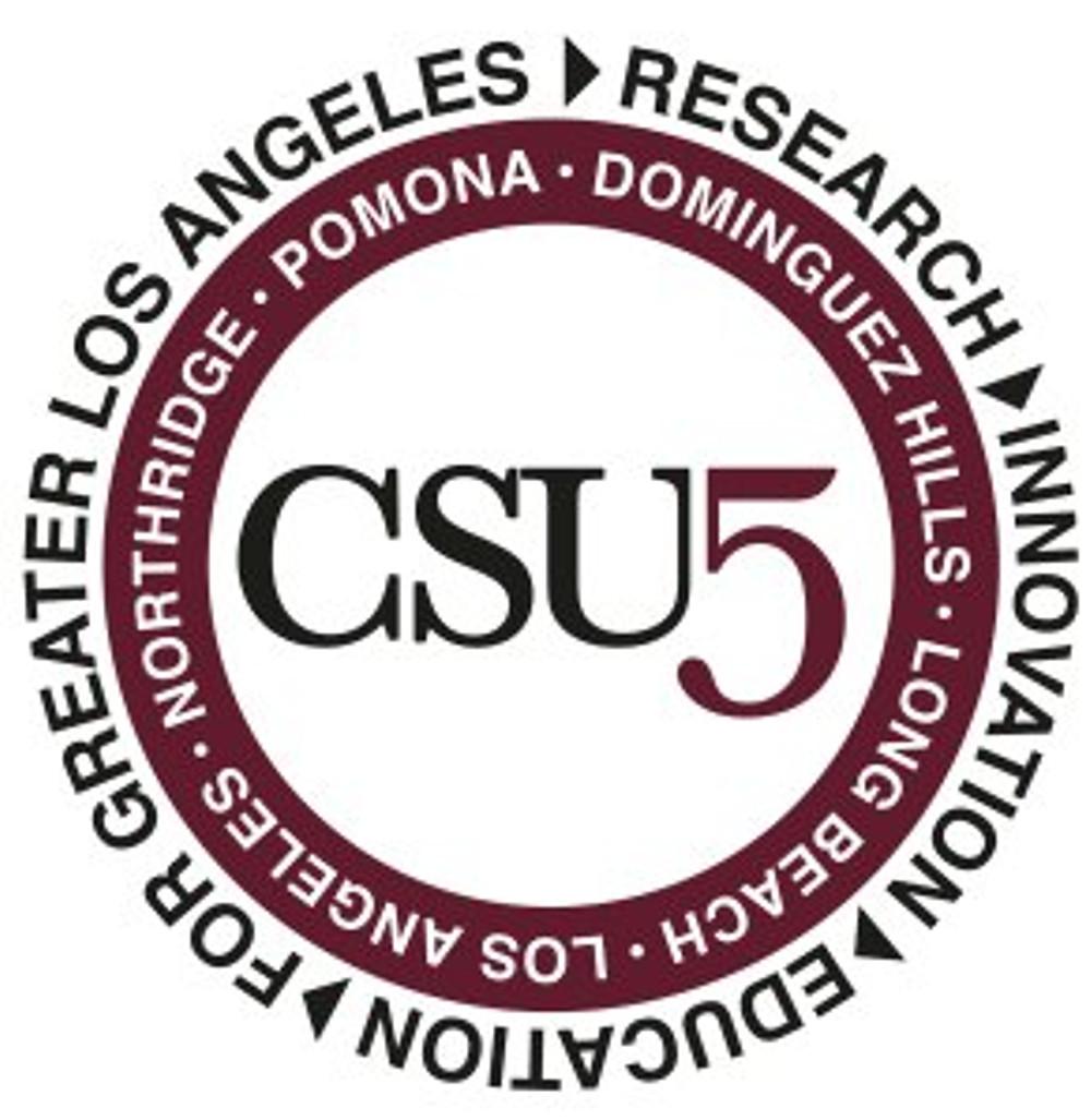 Seal-CSU5-large