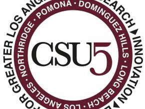 Building a Region:  CSU5 for Greater Los Angeles