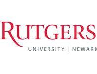 Rutgers_2_pyramid.jpg