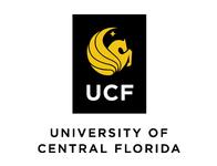 ucf-logo_2_pyramid.png