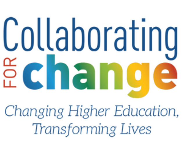 Collaborating-for-change-630x500