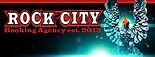 Rock City Agency.jpg