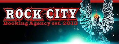 Rock City Agency.jpg