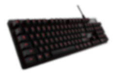 logitech-teclado-gamer-profesional-mecan