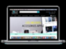 APPLE-MacBook-Pro-13-(2017)-Spacegrijsvh