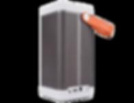 dreamwave_vox_speakers_1514480168_2d6b18