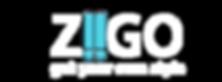 2logo_ziigo_400x400´´.png