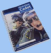cadetbook.jpg