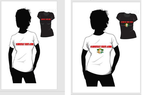 JouvayFest-Shirts.png