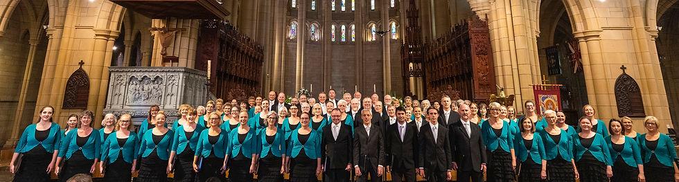 0159-Oriana Choir St John's Cathedral.jpg