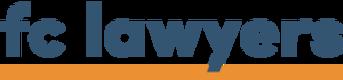 fc lawyers logo.png