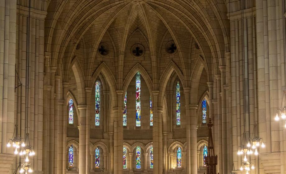 St John's Photos68.jpg
