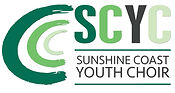 youth choir logo final.jpg