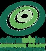 oriana arts inc logo transparent.tif