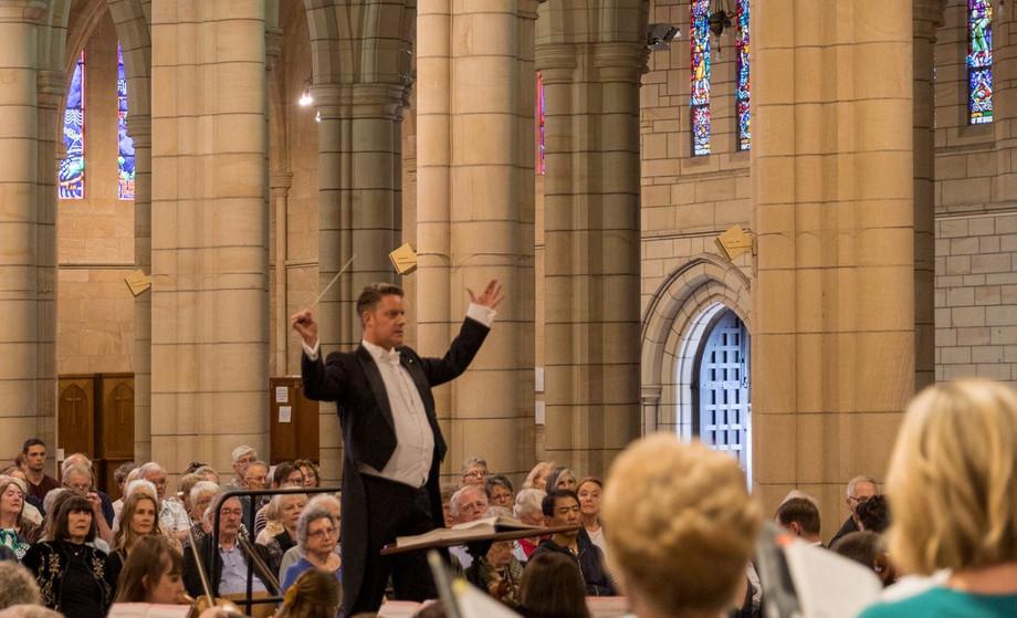 St John's Photos51.jpg