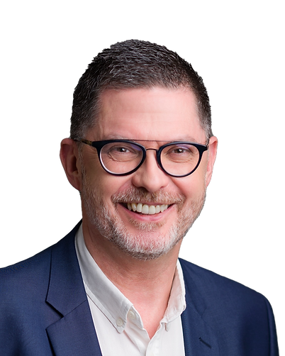 2018-Graham Abbott - credit Headshots Ad