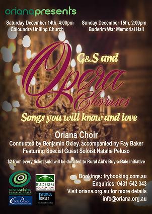 Oriana-Opera-favourites-poster-final.jpg