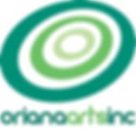 Oriana Arts Inc. logo