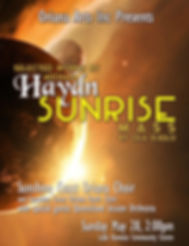 A Haydn Sunrise web.jpg
