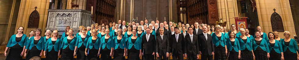 0159-Oriana Choir St John's Cathedral_edited.jpg
