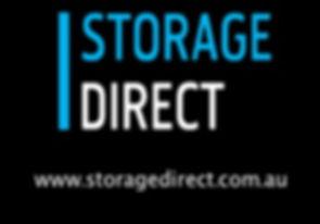 storagedirectlogo.jpg