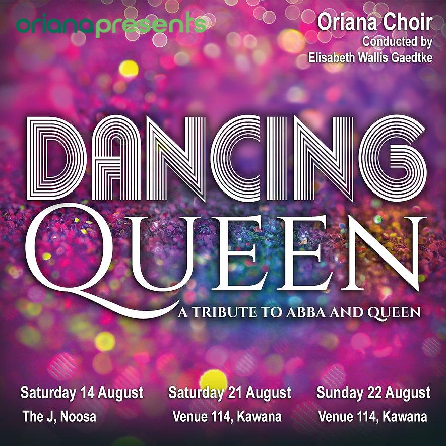 dancing queen facebook post.jpg