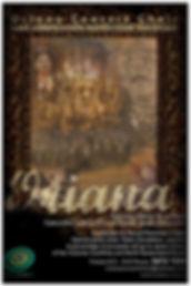 Oriana Concert: 2011 Showcase