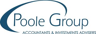 MKT PG Logo Solid Blue Transparent.png
