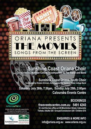 Oriana-Movies-2018-emailPoster.jpg