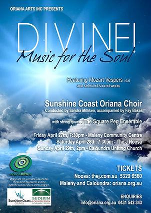 Divine-sacred-concert.jpg