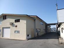 本倉庫2.png