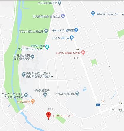 コーポ地図.jpg