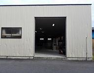 新倉庫2.jpg